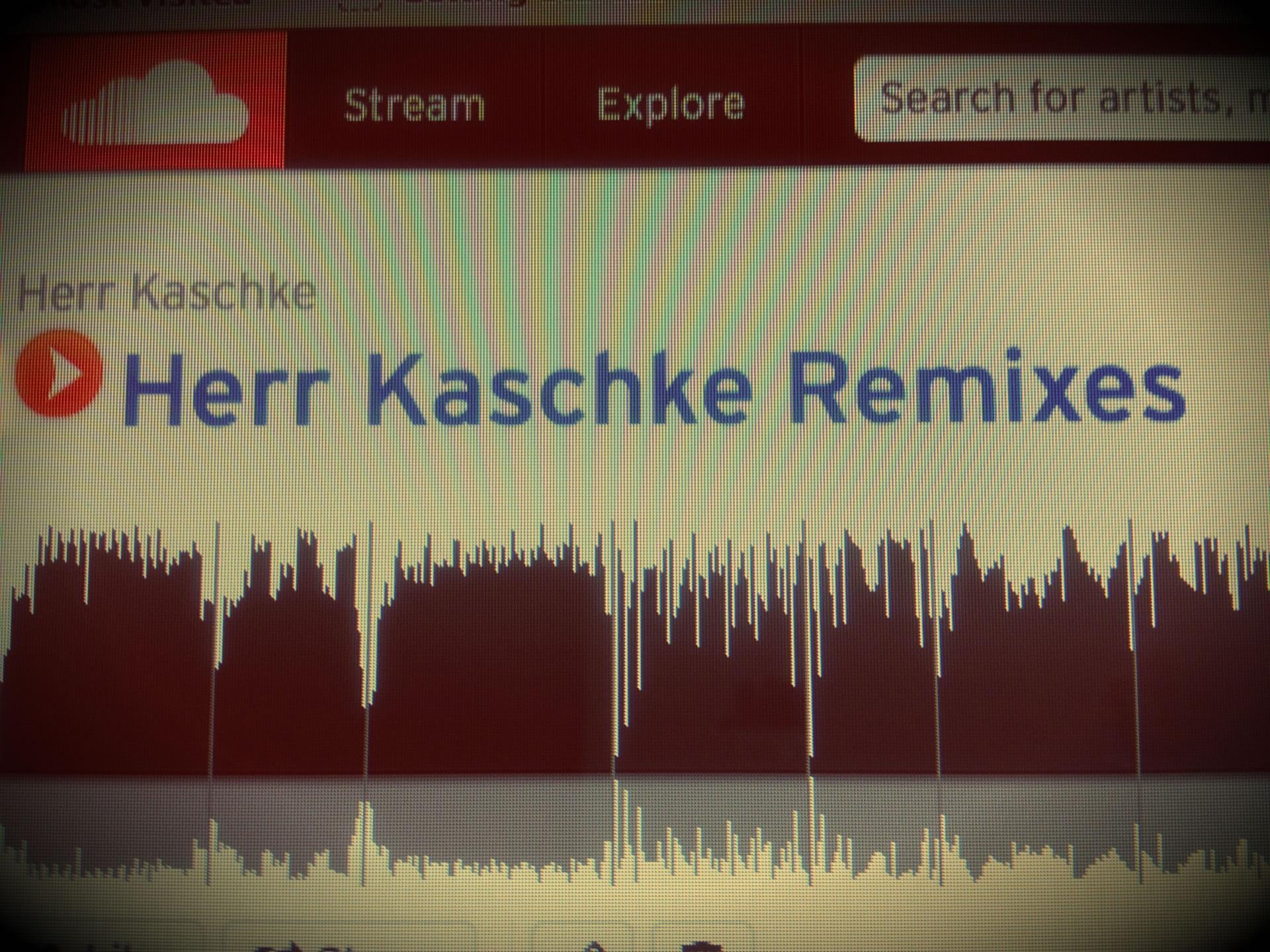 Happy Weihnachtraeglichen RemiX-mas Download