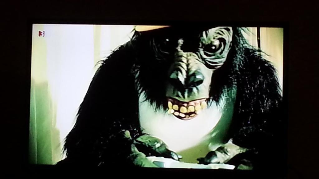 3sat/ZDFkultur – Pixelmacher – Herr Kaschke – Planet of the Games S01E03 – Wartezeitlobbyisten
