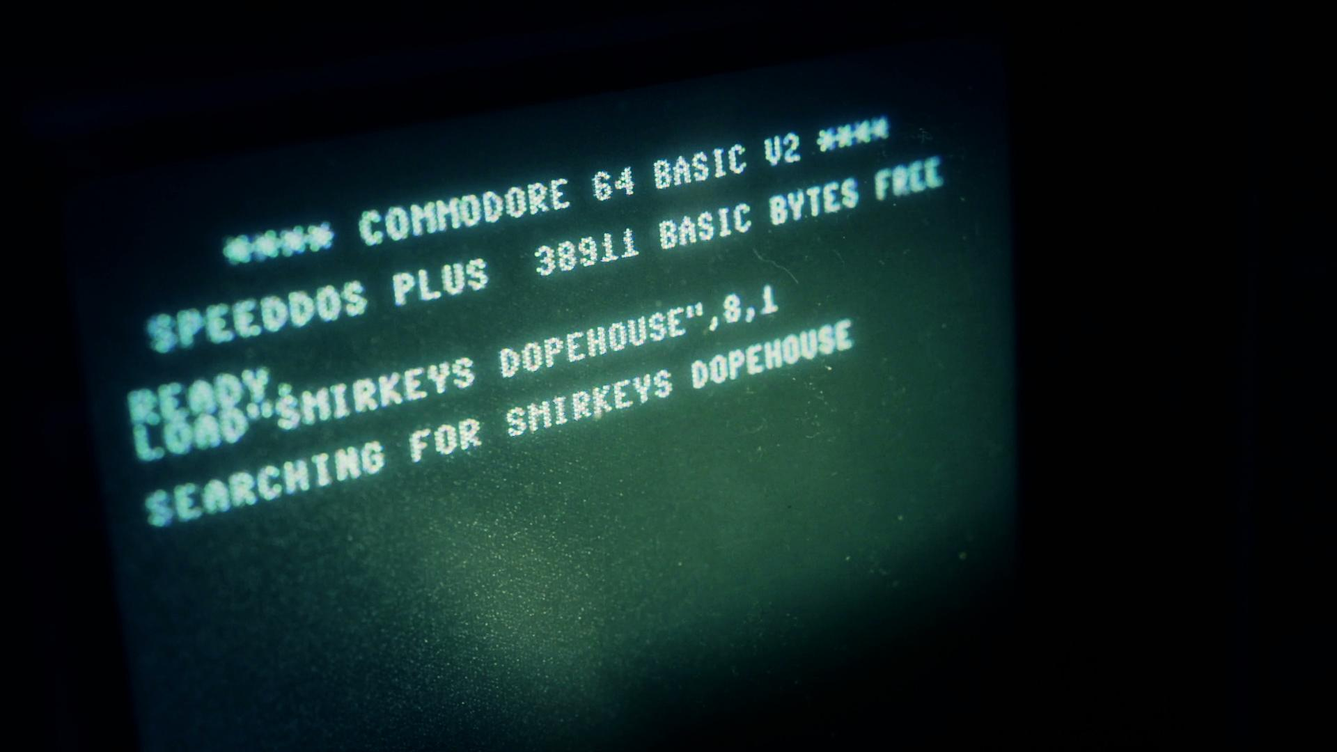 Lets Play Unboxing Haul zu Smirkeys Dopehouse Uncut Triple CE XXX Lebensberatung