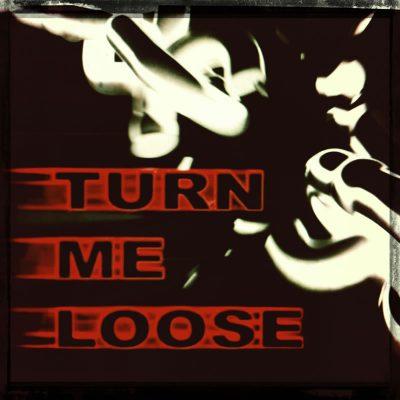 Loverboy – Turn Me Loose (Herr Kaschke, Dennis Cigale Remix)