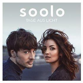 Soolo – Tage aus Licht