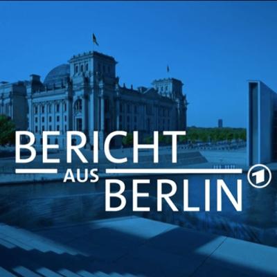 Bericht aus Berlin