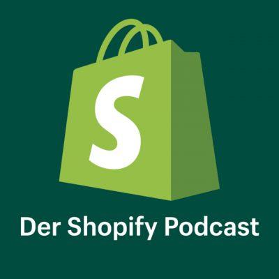 Der Shopify Podcast – Erfolgsgeschichten aus dem E-Commerce und der Welt der Startups