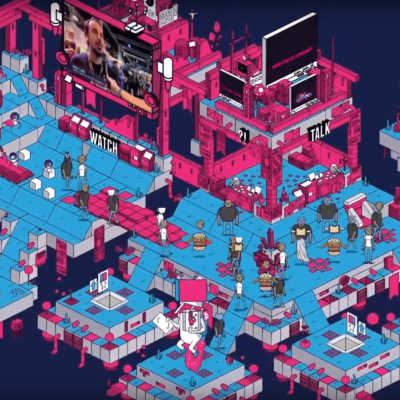 Indie Arena Booth gamescom Lineup Trailer