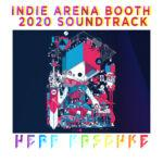 Herr Kaschke - Indie Arena Booth Online 2020 Soundtrack