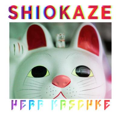 Herr Kaschke – Shiokaze (Single)
